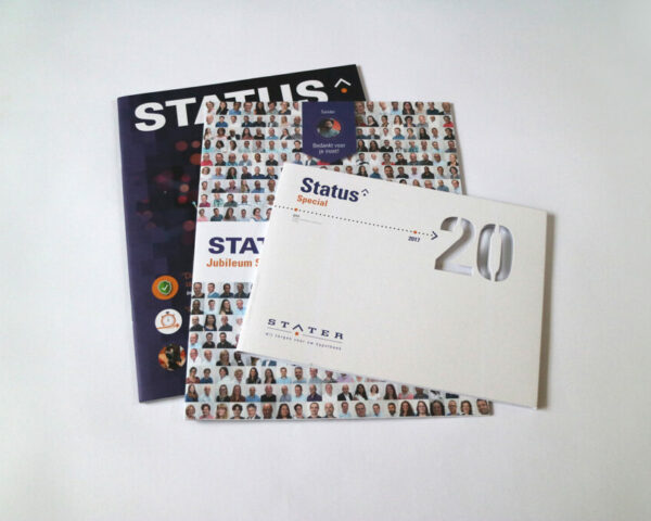 Stater_cover1_small