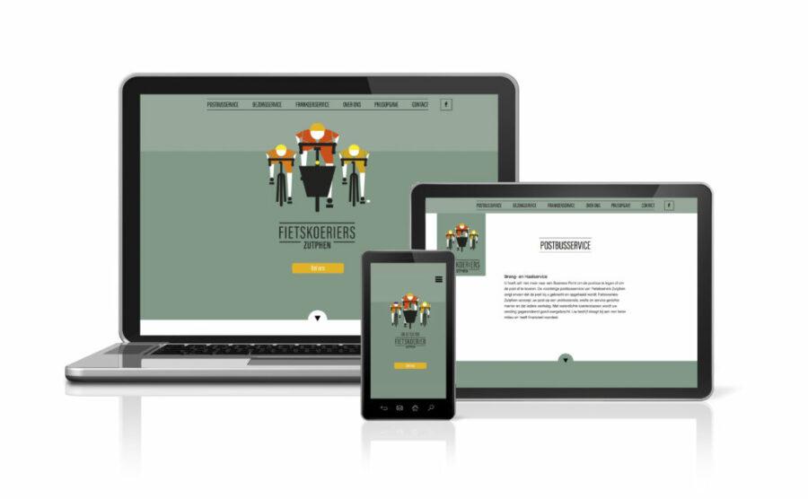 FKZ_Presentatie_website