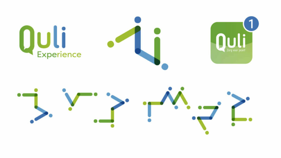Quli_experience