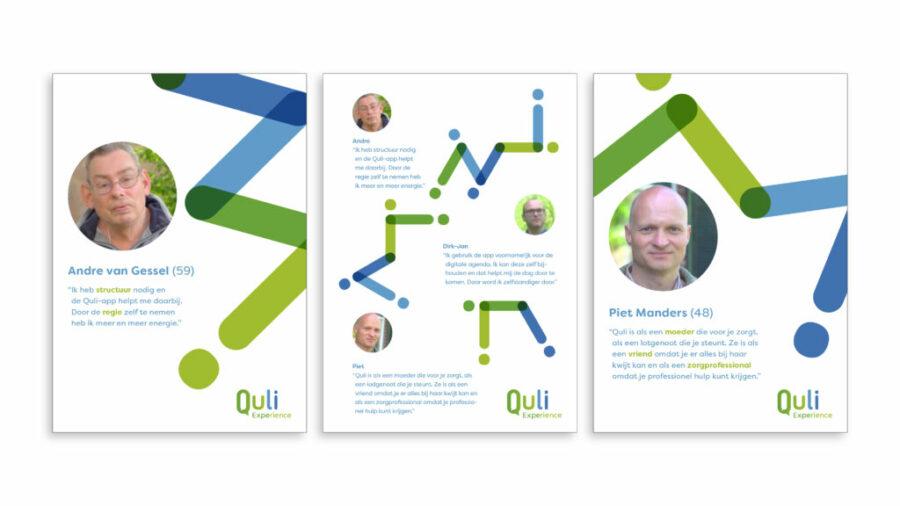 Quli_experience3